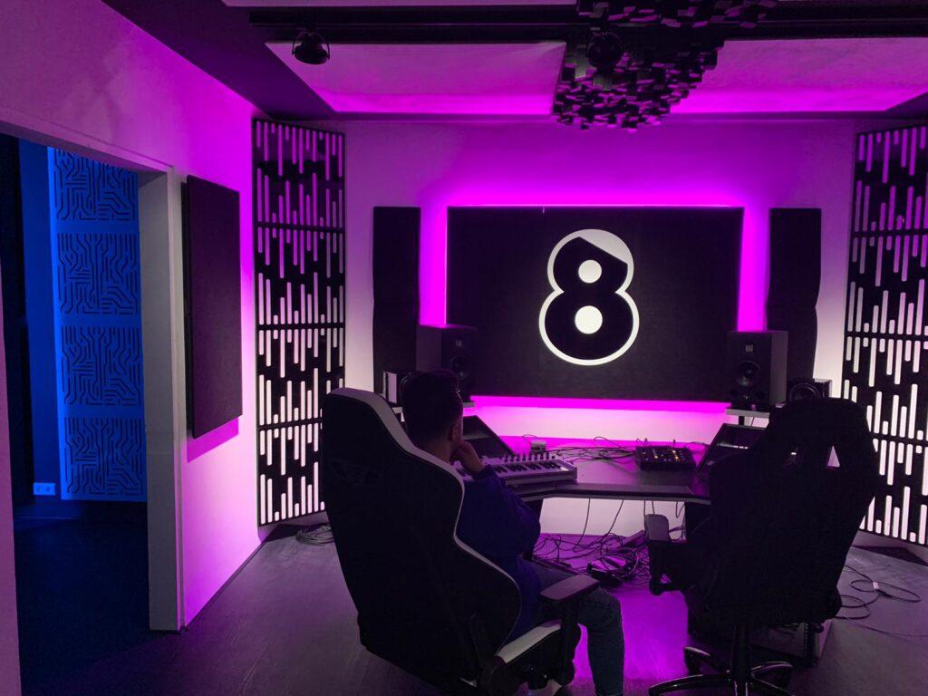 Studio-interior1